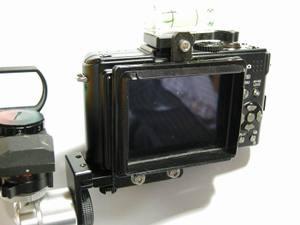Dscn6147