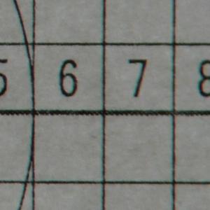 Lx3x30_3