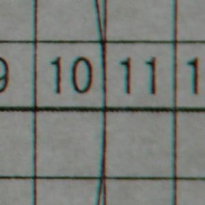Lx3x30_4