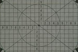 Lx3x38
