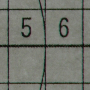 Lx3x38_3